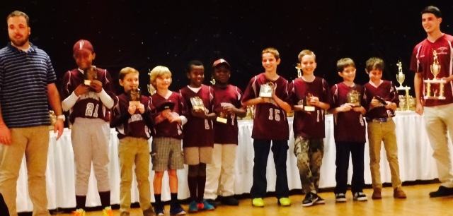 10U TRAVEL PHILA DEPT REC CITY FINALISTS (1)